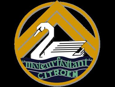 logo-1932-1935
